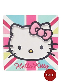 hello-kitty-blossom-dream-photo-frame