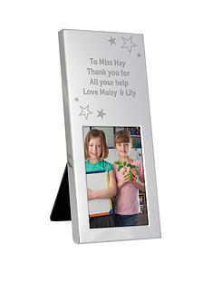 personalised-star-mini-2-x-3-inch-photo-frame