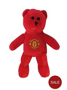manchester-united-bear