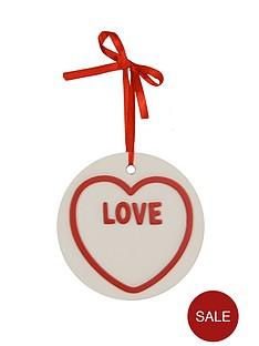 love-hearts-hanging-heart