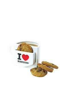 i-heart-biscuits-mug-with-biscuit-pocket