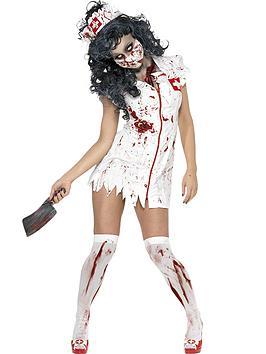 halloween-zombie-nurse-bloody-stockings-adult-costume