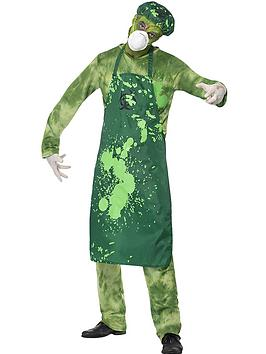 halloween-biohazard-man-adult-costume