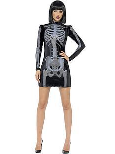 halloween-miss-whiplash-skeleton-dress-adult-costume