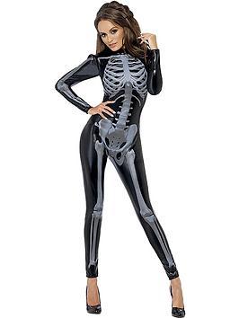 halloween-miss-whiplash-skeleton-jumpsuit-adult-costume