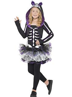 girls-skelly-cat-child-fancy-dress-costume