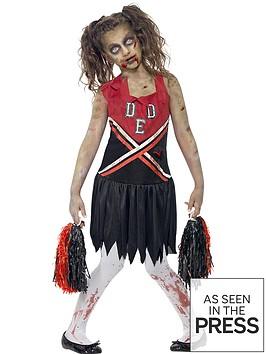 halloween-girls-zombie-cheerleader-child-fancy-dress-costume