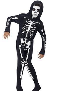 halloween-boys-skeleton-fancy-dress-costume