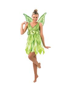 disney-tinkerbell-ladies-costume