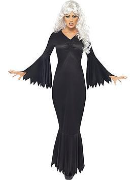 halloween-midnight-vamp-adult-costume