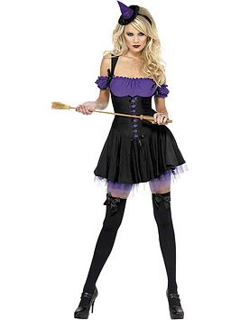 halloween-purple-wicked-witch-adult-costume