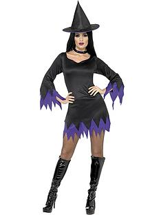 halloween-purple-witch-adult-costume