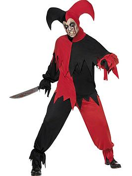 halloween-dark-jester-adult-costume