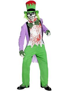 bad-hatter-adult-costume