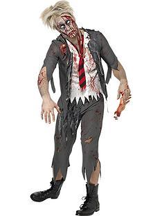 halloween-zombie-schoolboy-adult-costume