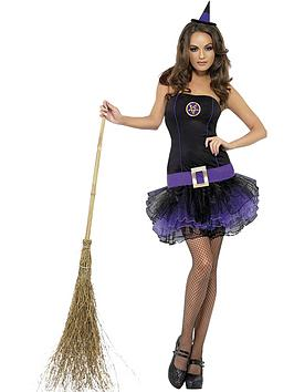 halloween-tutu-witch-adult-costume