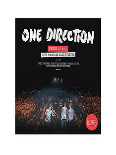 one-direction-one-direction-where-we-are-live-from-san-siro-stadiumlive-recording-dvd