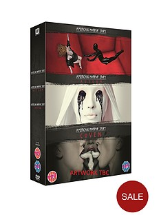 american-horror-story-seasons-1-3-dvd-boxset