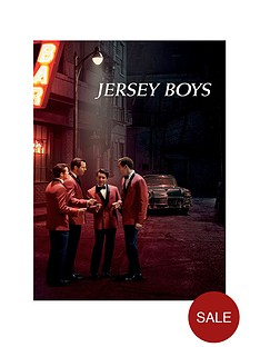 jersey-boys-dvd