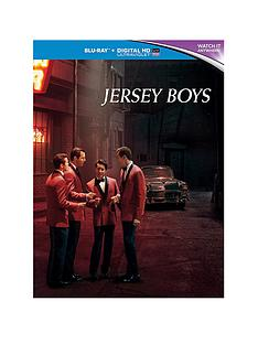 jersey-boys-blu-ray