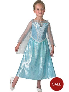 disney-frozen-musical-and-light-up-elsa-costume-child