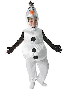 disney-frozen-childs-olaf-costume