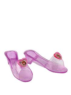 sofia-the-first-sofia-jelly-shoes