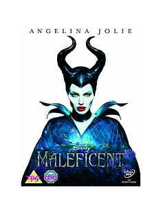 disney-maleficent-dvd