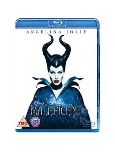 disney-maleficent-blu-ray