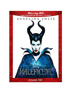 disney-maleficent-3d-blu-ray