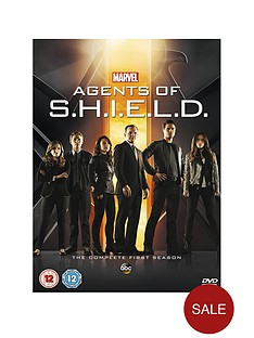 marvel-agent-of-shield-season-1-dvd