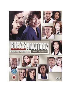 greys-anatomy-season-10-dvd