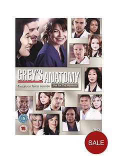 greys-anatomy-season-10-dvd