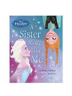 disney-frozen-a-sister-more-like-me-paperback