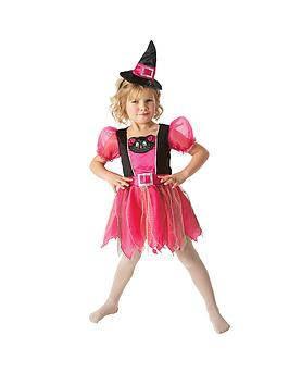 halloween-kitty-witch-childs-costume