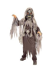 halloween-evil-eye-skull-childs-costume