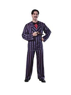 halloween-the-addams-family-gomez-addams-adult-costume