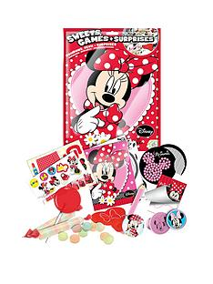 disney-minnie-mouse-surprise-party-bags-pack-of-8