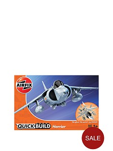 airfix-quickbuild-harrier