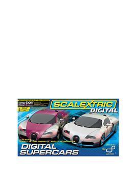 scalextric-digital-supercars