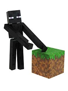 minecraft-enderman-action-figure