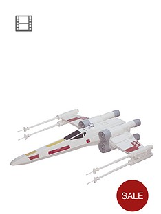 star-wars-hero-series-x-wing-fighter-vehicle