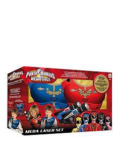 power-rangers-mega-laser-set