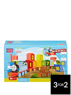 mega-bloks-mega-bloks-thomas-123-learning-train