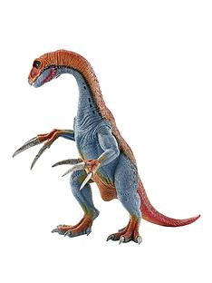 schleich-therizinosaurus
