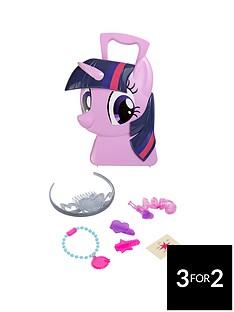 my-little-pony-twilight-jewellery-case
