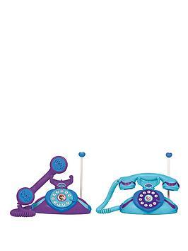 disney-frozen-intercom-phones