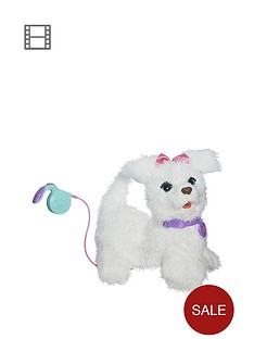 furreal-friends-frr-go-go-puppy-40