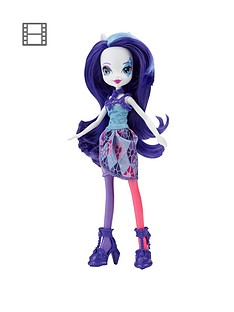 my-little-pony-equestria-girls-rarity