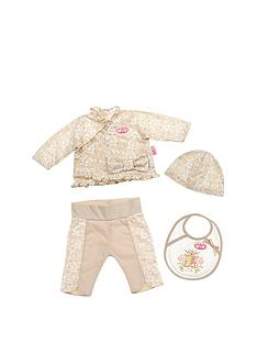 baby-annabell-it-is-a-princess-outfit